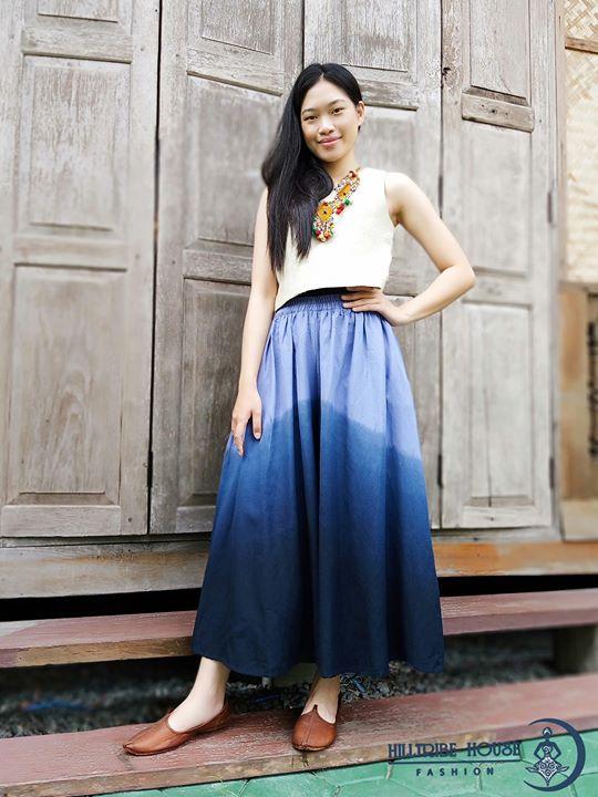 #ปิดการขายค่ะ Sale!! กางเกงผ้าลินินเนื้อดี …เนื้อผ้าสวมใส่สบายระบายอากาศได้ดี ขนาด Free size ราคาเต็ม 2500 บาท !!! ลดเหลือ 1850 บาทเท่านั้น…